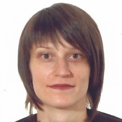 Sara Lurago