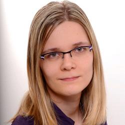 Susanne Gläsel - English to German translator