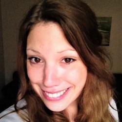Kady Stoll - German to English translator