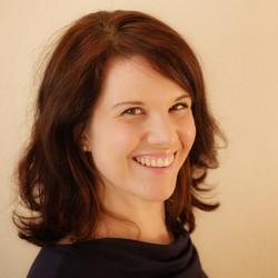 Verena Schmidt - inglés a alemán translator