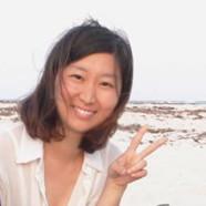 vivien xu - inglés al chino translator