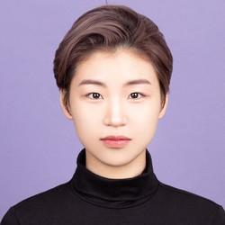 Hyeseon Moon - angielski > koreański translator