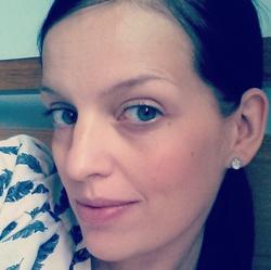 Anna Bengtsson - inglés a sueco translator