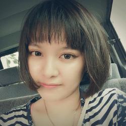 IGNACIA SURYADI - inglés a indonesio translator