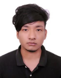 Pankaj Jangpangi - inglés a hindi translator