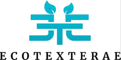 ECOTEXTERAE - English translator