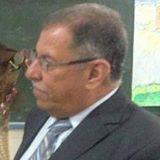 Ismael Saleh - inglés a árabe translator