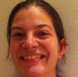 Ditte Christensen - inglés a danés translator