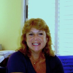 CYNTHIA SALVIA - francés a inglés translator