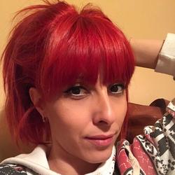 Vanya Teneva - angielski > bułgarski translator