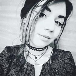 Valeria Chiorescu - Russian to Romanian translator
