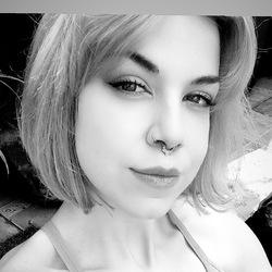 Sarai Molina - inglés a español translator