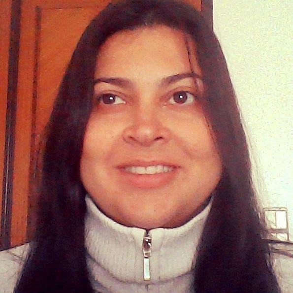 CamilaGomes - portugalski > angielski translator