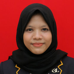 Husnul Khotimah Matoha - inglés a indonesio translator