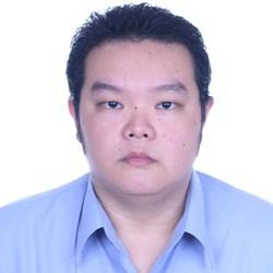 Karl Jethro - angielski > indonezyjski translator