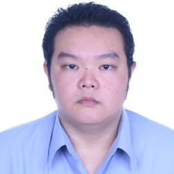 Karl Jethro - inglés a indonesio translator