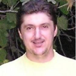 Achilleas Kapartzianis - angielski > grecki translator