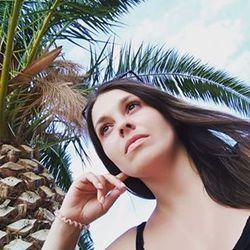 Vira Spodenko - angielski > ukraiński translator