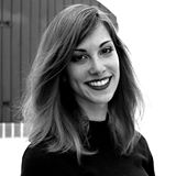 Soraya_P - portugués a inglés translator