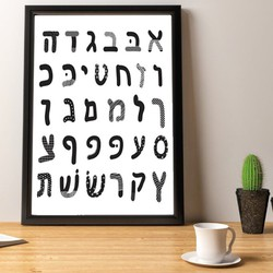 Avital Israeli - angielski > hebrajski translator