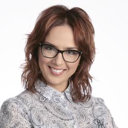 Yulia Kovalskaya - español a ruso translator