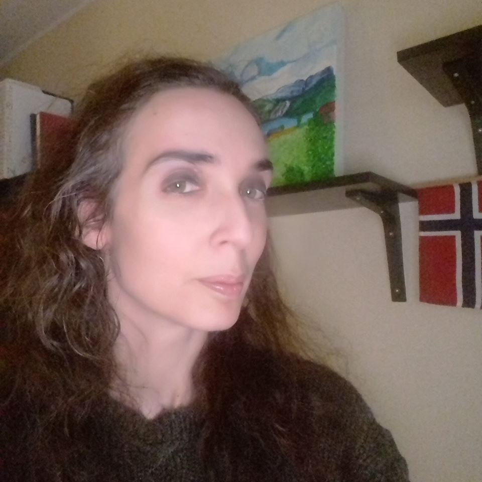 Angélique M.