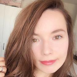 Gina Casu - inglés a rumano translator