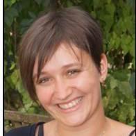 Anne-Gaëlle Duvauchel - inglés al francés translator