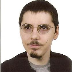 Krzysztof Musiał - inglés al polaco translator