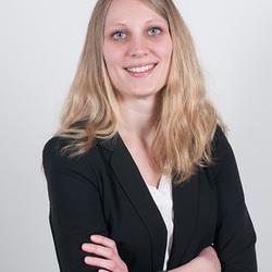 Caroline Pequegnot - italiano a francés translator