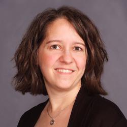 Elizabeth Blount - francés a inglés translator