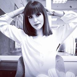 Vialeta Borsa - angielski > rosyjski translator