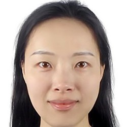 Aoxue TANG - French to Chinese translator