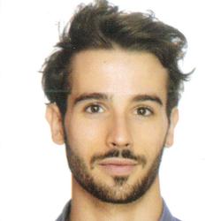 Pier Brudaglio - inglés a italiano translator