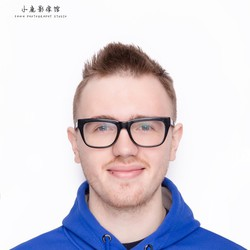Denis Golovko - angielski > rosyjski translator
