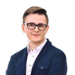 Pavel Soldatov - inglés a ruso translator