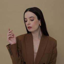 Valerie Samodaeva - angielski > rosyjski translator