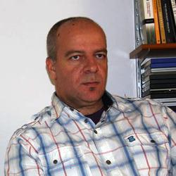 christos katopodis - grecki > angielski translator