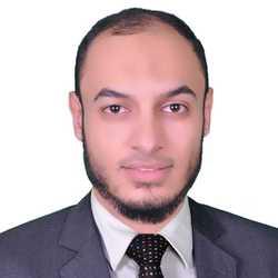 Alaa Eddin - inglés a árabe translator