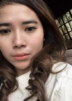 Erica Taurisya - inglés a indonesio translator