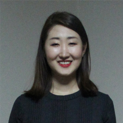 Junee Yu - English to Korean translator