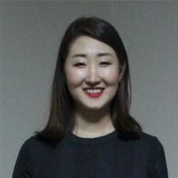 Junee Yu - angielski > koreański translator