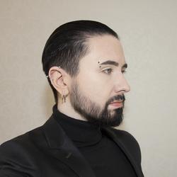 Krystian Piotrowski - angielski > polski translator