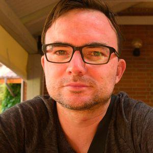 Piotr Dabrowski - francuski > polski translator