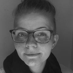 Kjersti Granlund - angielski > norweski translator
