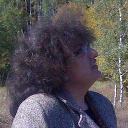 Silviya Petrova - Bulgarian to English translator
