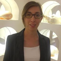 Barbara Gambardella - inglés a italiano translator