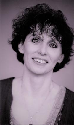 Teresa Abt - angielski > polski translator