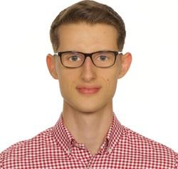 Adrian Srebrny - angielski > polski translator