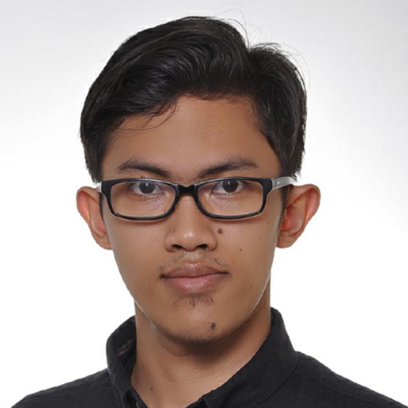 Bima Marcha - indonezyjski > angielski translator